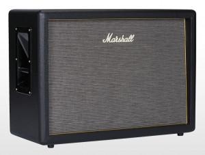 Marshall Origin ORI212 2x12 Speaker Cab
