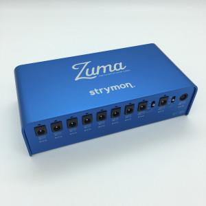 Strymon Zuma 9-Output DC Power Supply